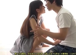 Baby Unfocused Urara,japanese baby,baby sex,japanese amateur #11 full goo.gl/64seHu