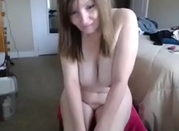 Beautiful chubby milf porn cam