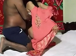 Desi Indian Couple Fucking Bedroom