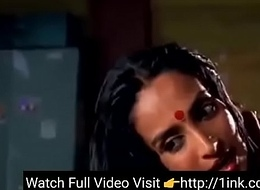 Indian Hot Video Desi : Watch Full Membrane ? http://1ink.cc/XYgX