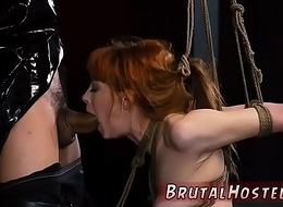 Bdsm soreness Sexy young girls, Alexa Nova and Kendall Woods, take a