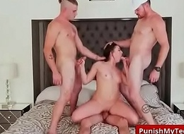 Submissived presents A Play Regulations Punishment with Mandy Muse free video-03