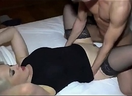 crazyamateurgirls.com - My Wife Come Back In A difficulty Wrong Moment. - crazyamateurgirls.com