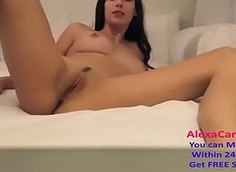 Fucking Adorable can blow your dick withing secondarily unending part 1 (54)