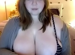 xhamster.com 6572817 thebustypie mfc 201609120526