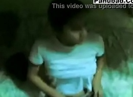 Filipina college gf sex video Pinay Sex Scandals