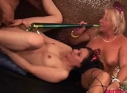 Amateur Sex Party Adult And Teen (1)