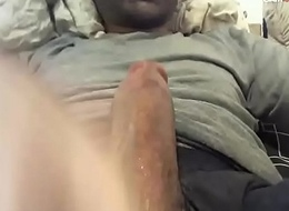 big-cocks compass pal around with video www.twinksgayporn.top