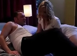 Alexis Texas Gets A Amenable Shagging - Free SexPartner: www.sex4free.usa.cc
