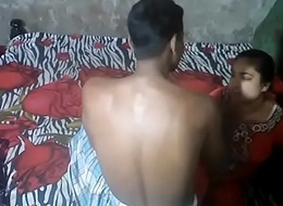 Benglali Aunty Enjoying Hardcore Sex Sex Videos
