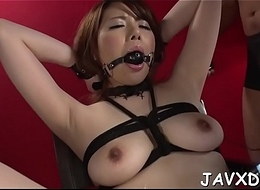 Japanese sex shows